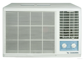 Window Air Conditioning Parts